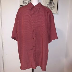 Eighty Eight USA Shirt, short sleeve, sz XL